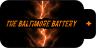 The Baltimore Battery